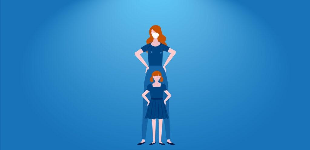 BBVA-dia_internacional_niña-igualdad-confianza-referentes-femeninos-mujeres-ejemplos