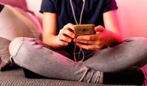 BBVA-dia_internacional_niña-referente-instagram-redes-sociales-mujeres-vecinarubia-influencers-jovenes-internet-