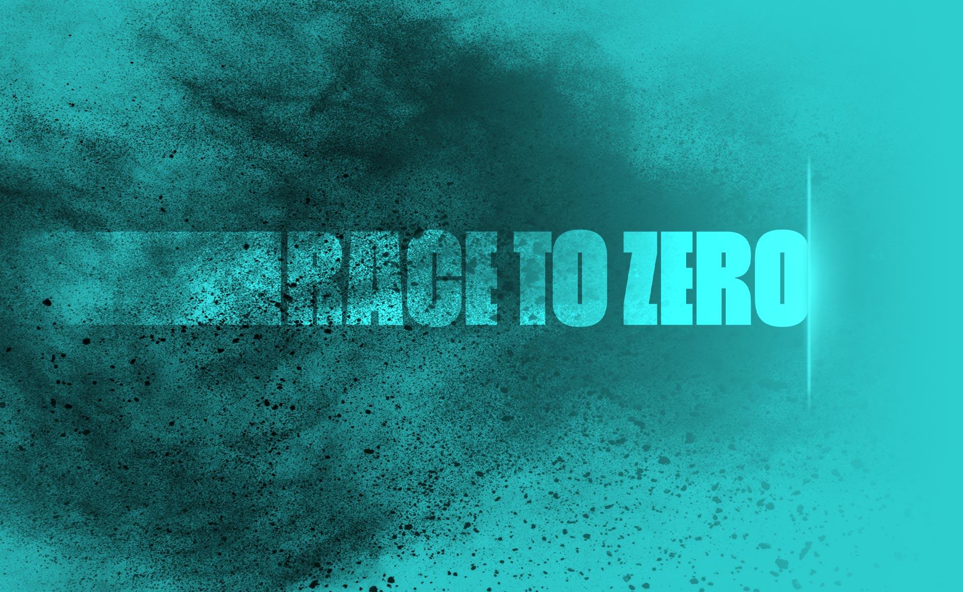 BBVA-race-zero-descarbonizacion-sostenibilidad