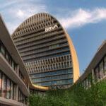 MIT-gestion-proyectos-BBVA-ciudad-Vela-sede-entidad-banco