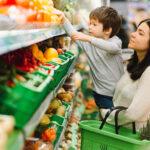 consumo_sostenible-consumo-compras-bbva-sostenibilidad-pandemia-covid
