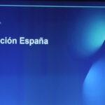 informe-Situacion-España-2021