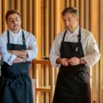 sembrado-el-futuro-josep-jordi-joan-roca-toni-ballabriga-bbva-sostenibilidad-gastronomia-sostenible