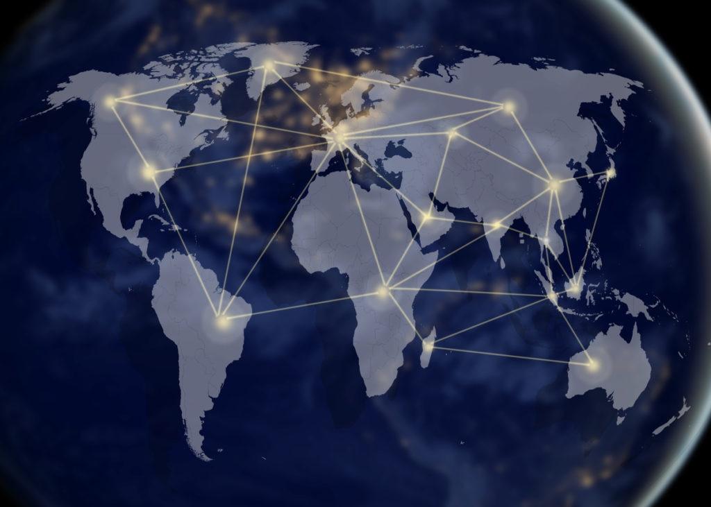 countries conecction financial resource bbva