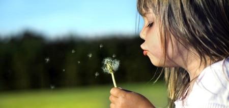 opportunity children business future