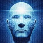 digital business trends technology innovation bbva