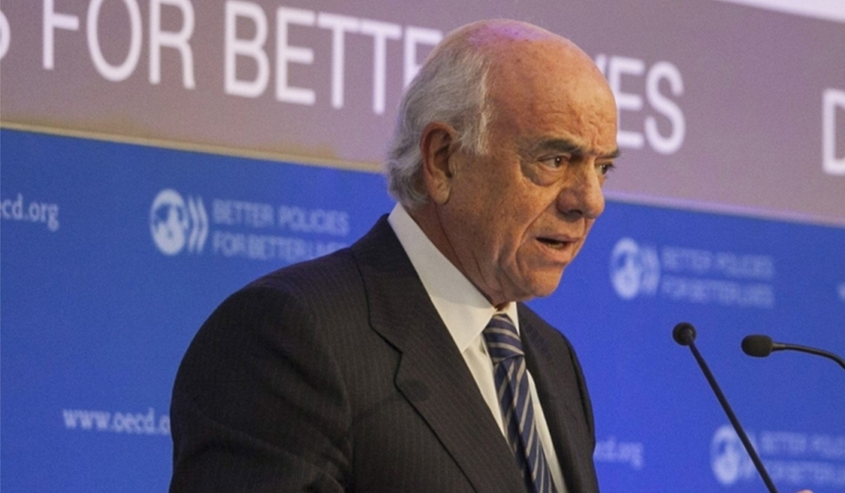 bbva-francisco-gonzalez-during-the-presentation-of-the-pisa-report-on-financial-literacy