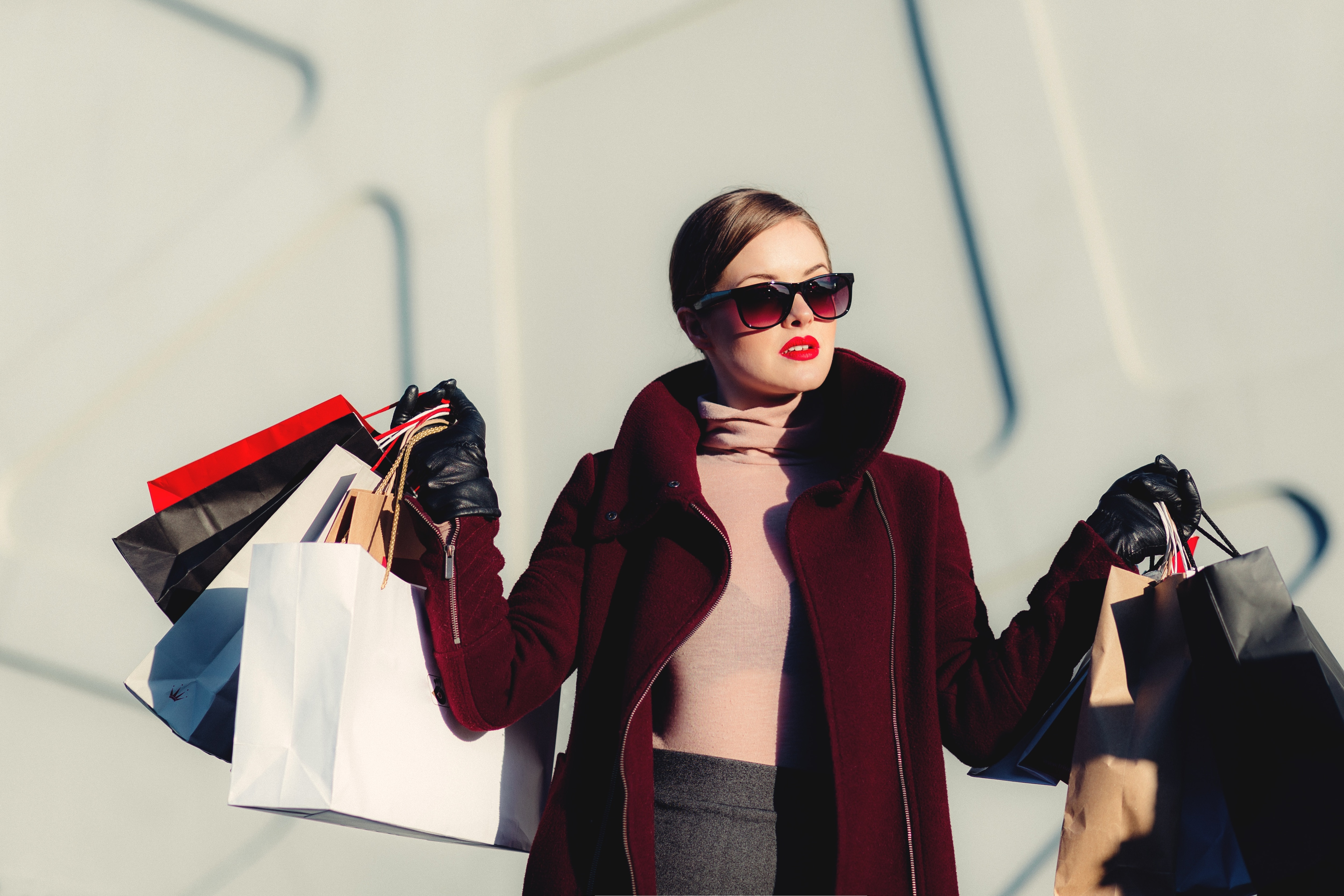 Smart Clothes Could Save Your Life Bbva
