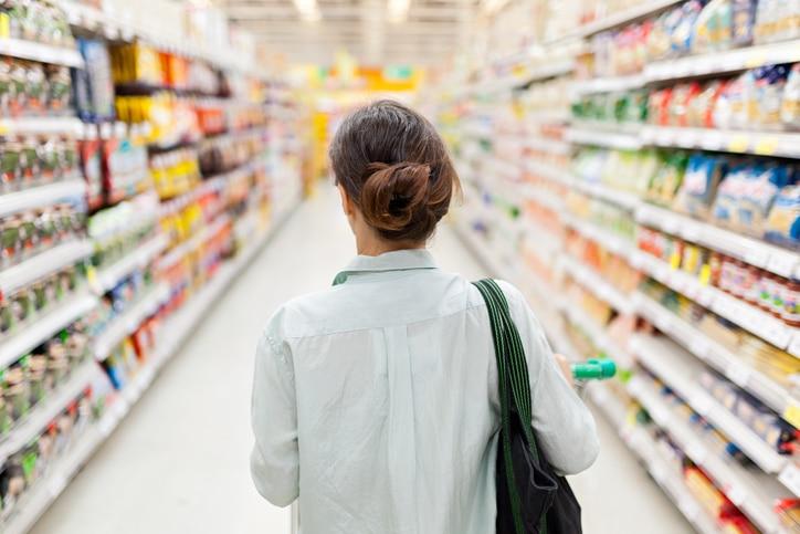 shopping supermarket commerce resource bbva