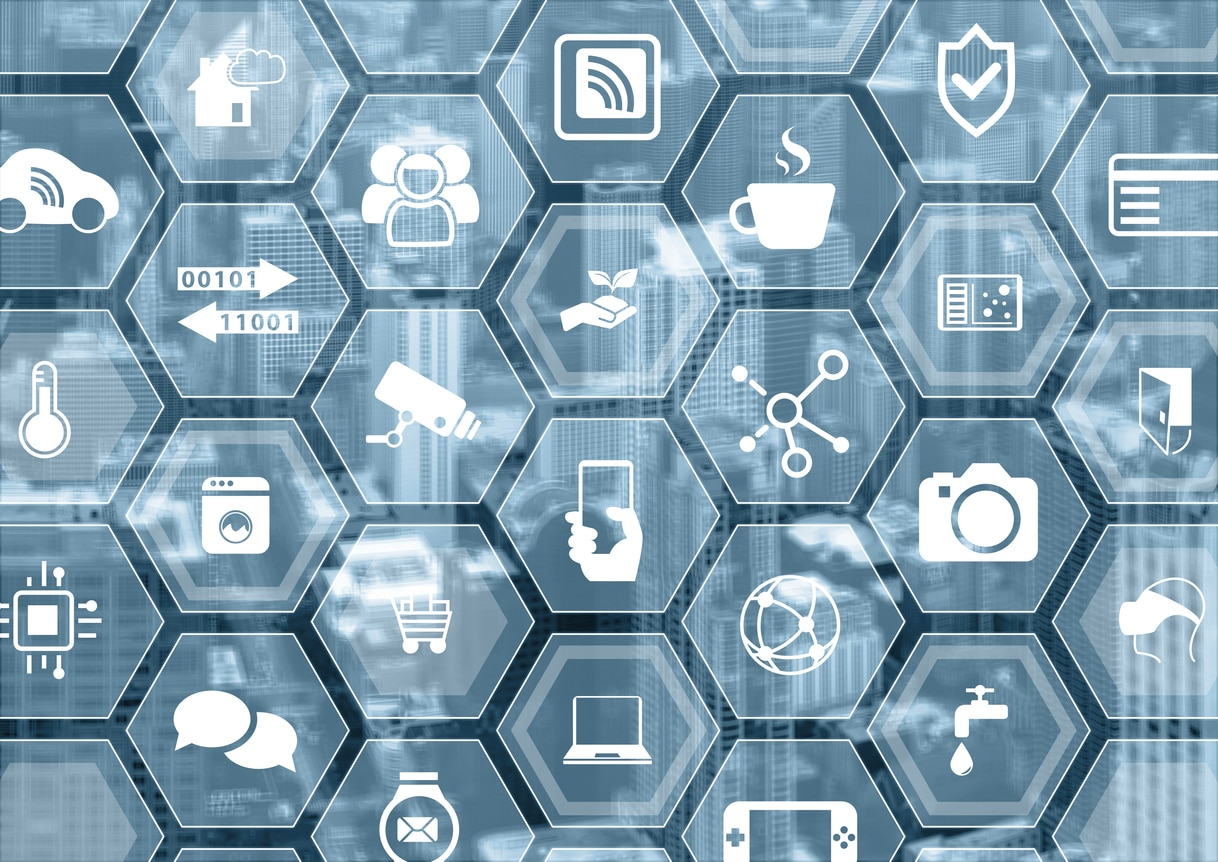 smat big data cloud internet app resource bbva