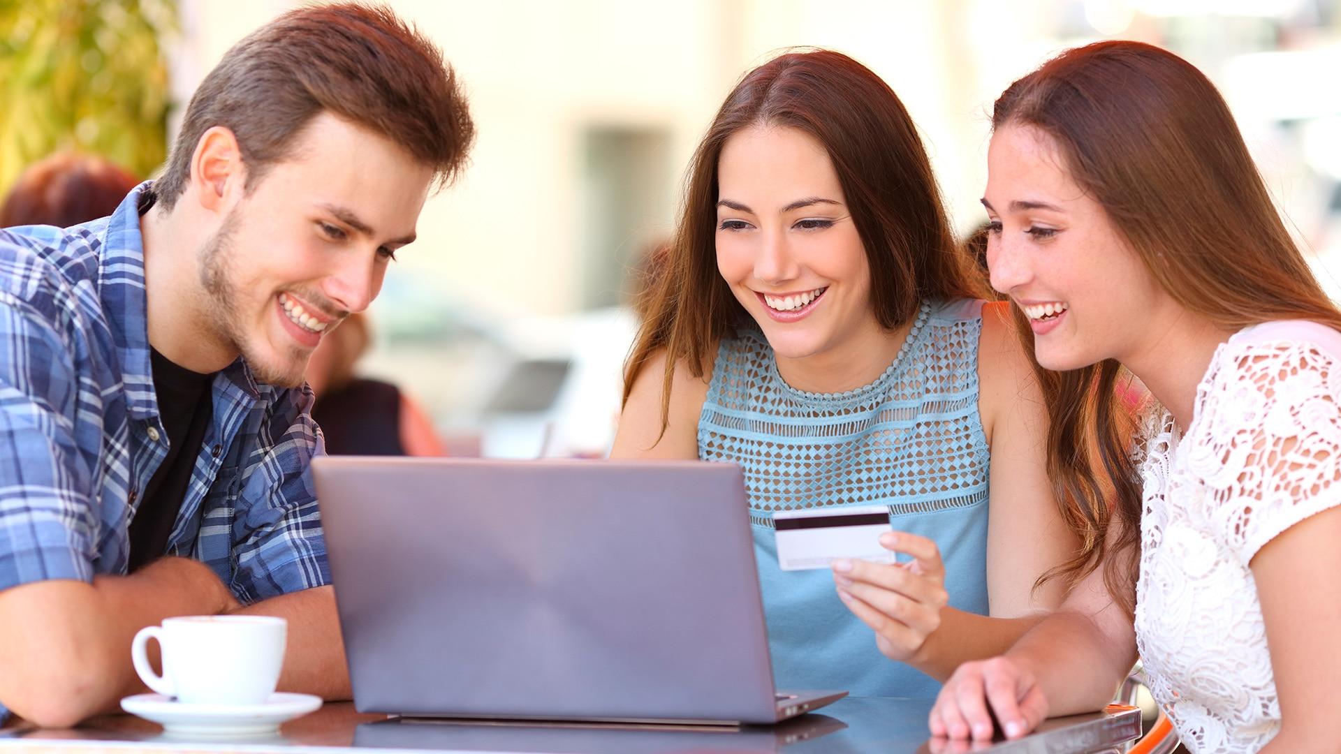 bbva-medios-de-pago-movil-banca-digital-millennials