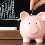 piggy bank money coin resource bbva