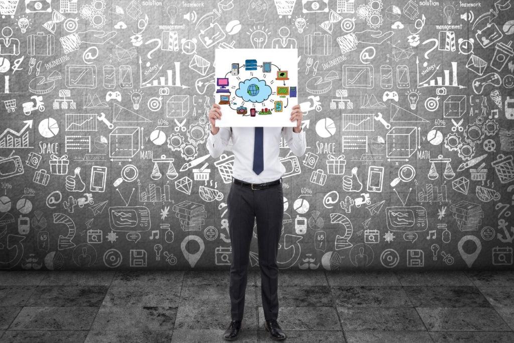 internet of things innovation technology mobile banking bbva