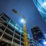 innovation building cities resource bbva