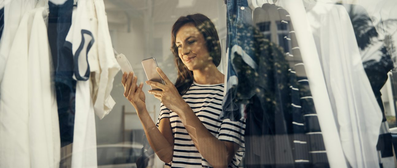 digital-wallet-bbva