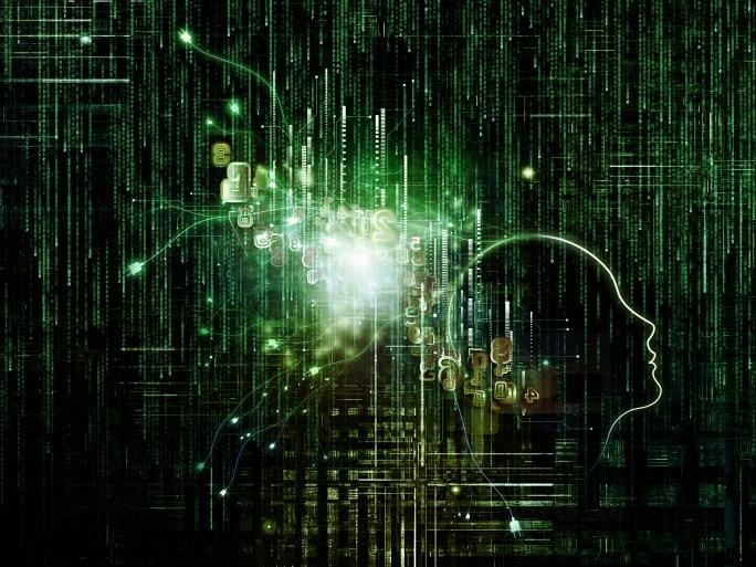 machine learning at credit card providers bbva