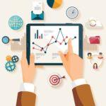 robo advicer financial adviser innovation internet bbva