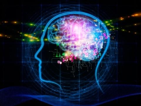 Picture of Artificial Intelligence CIBBVA