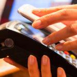 bbva-medios-de-pago-movil-banca-digital