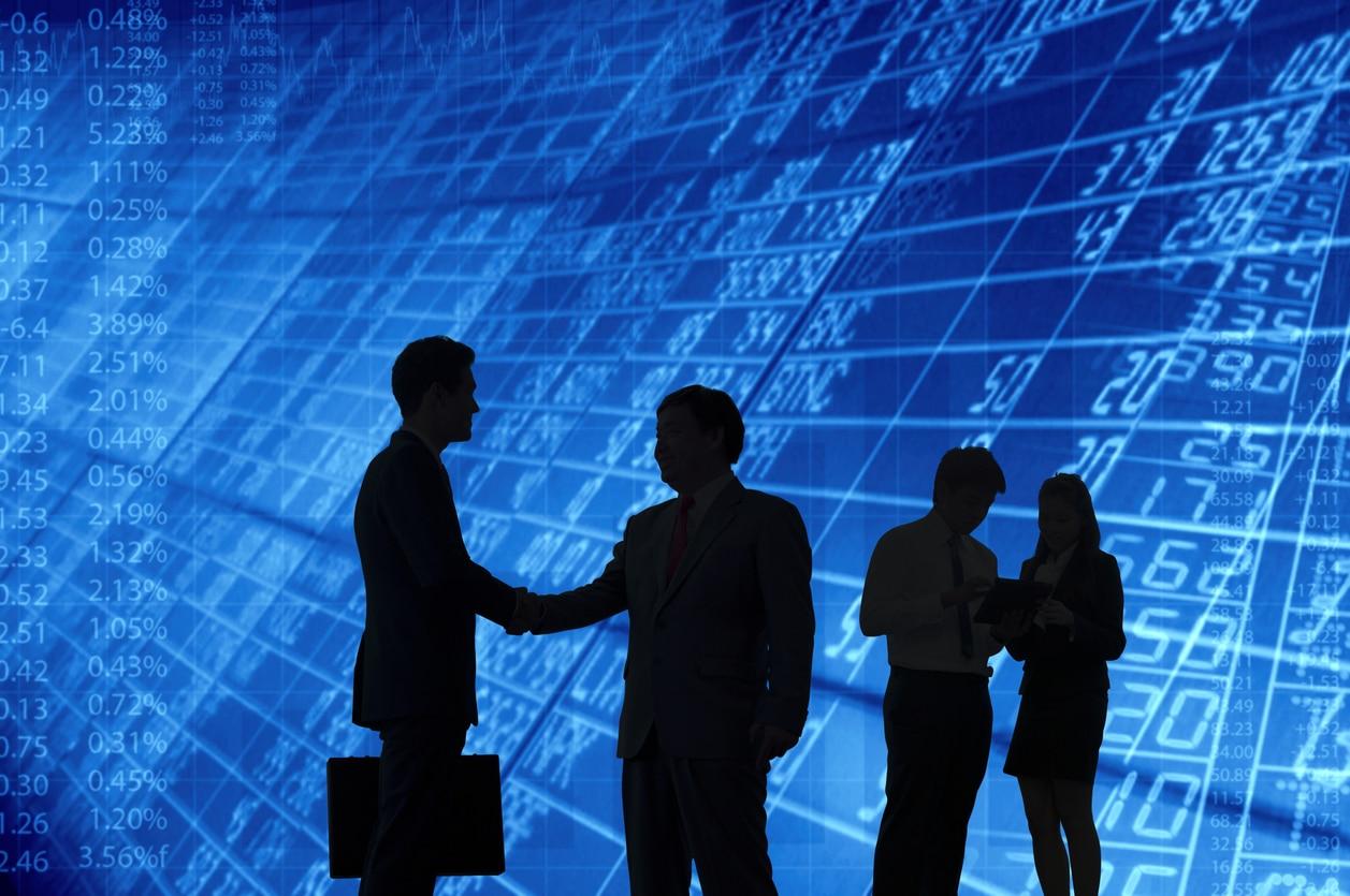 person-people-business-binarian-resource-bbva