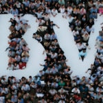 Picture: BBVA chosen as best global bank to work by Great Place to Work
