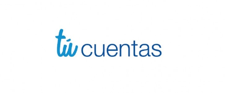 Picture promoting of BBVA tu_cuentas launching