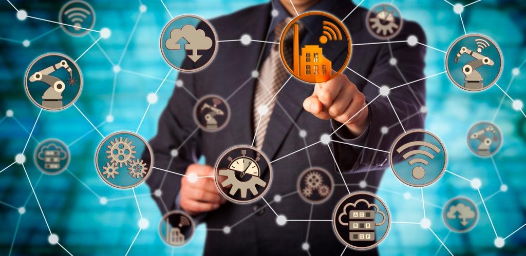 OT things internet business resource bbva