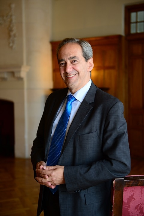 jose-manuel-gonzalez-paramo-consejero-ejecutivo-small
