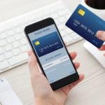 Resource Fintech technology wallet
