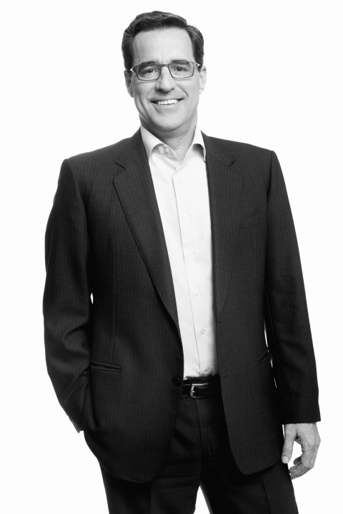 Jaime Sáenz de Tejada, Finance B