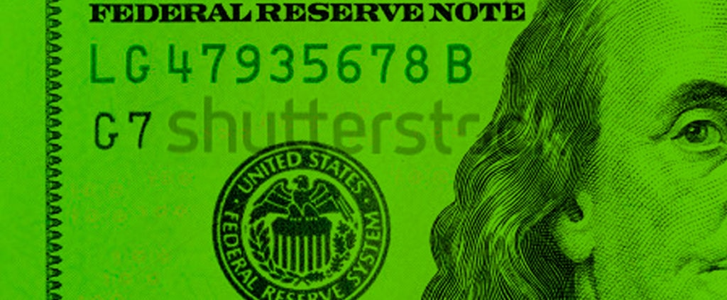 Dollar Bill EEUU resource