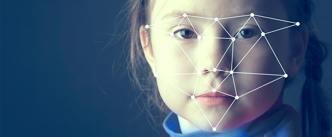 biometric BBVA