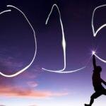 hitos latam 2015 recurso
