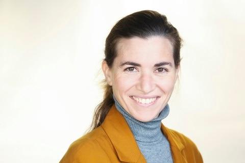 María Abascal, Head Economist Regulation and Public Policies