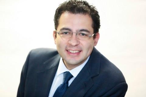 Miguel Cardoso, Head Economist Spain