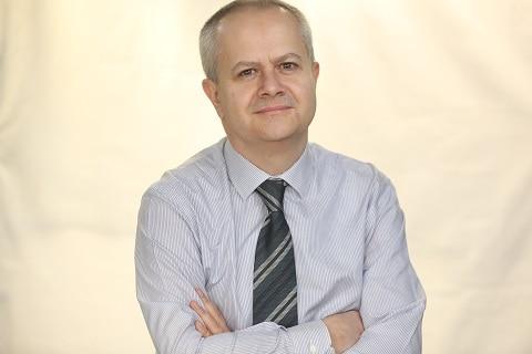 Miguel Jiménez, Head Economist Europe