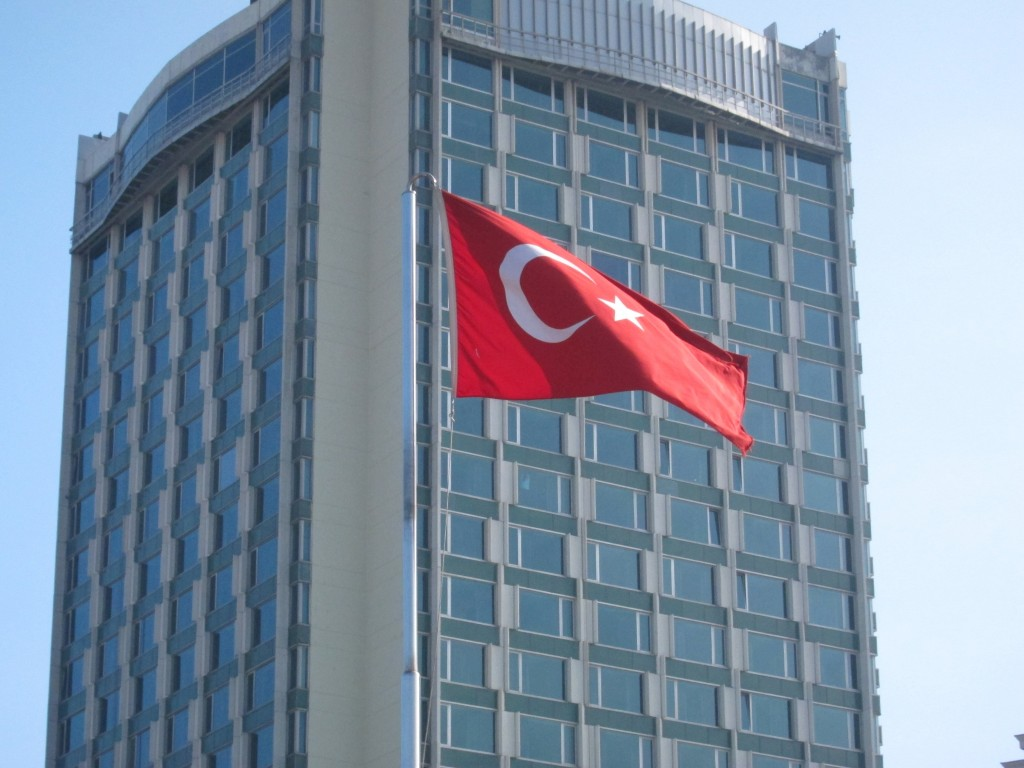 Picture of doing business in Turkey: Essential tips