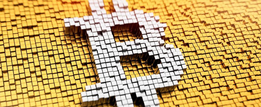 Bitcoin cryptocurrencies