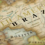 Image of Brazil, economic recession, BBVA Research, Latin America