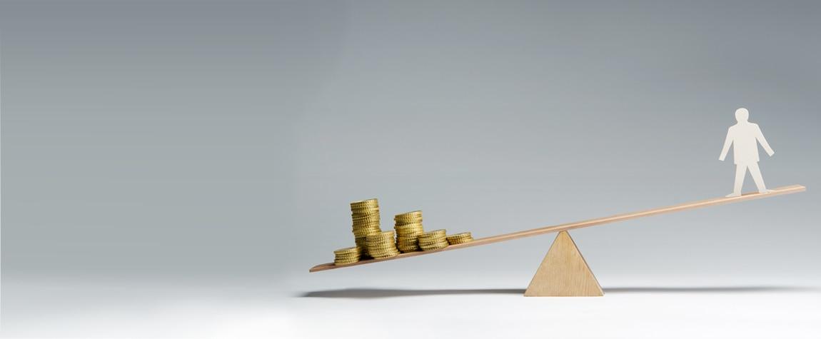 Photo-Socially responsible investing- Recurso