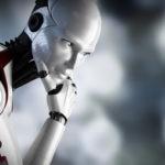 robots-technology-innovation-bbva