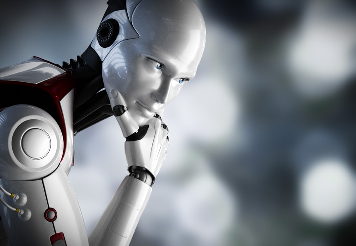 robots-technology-innovation-bbva