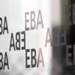 European Banking Authority (EBA)