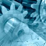 Stock image finances economy bbva