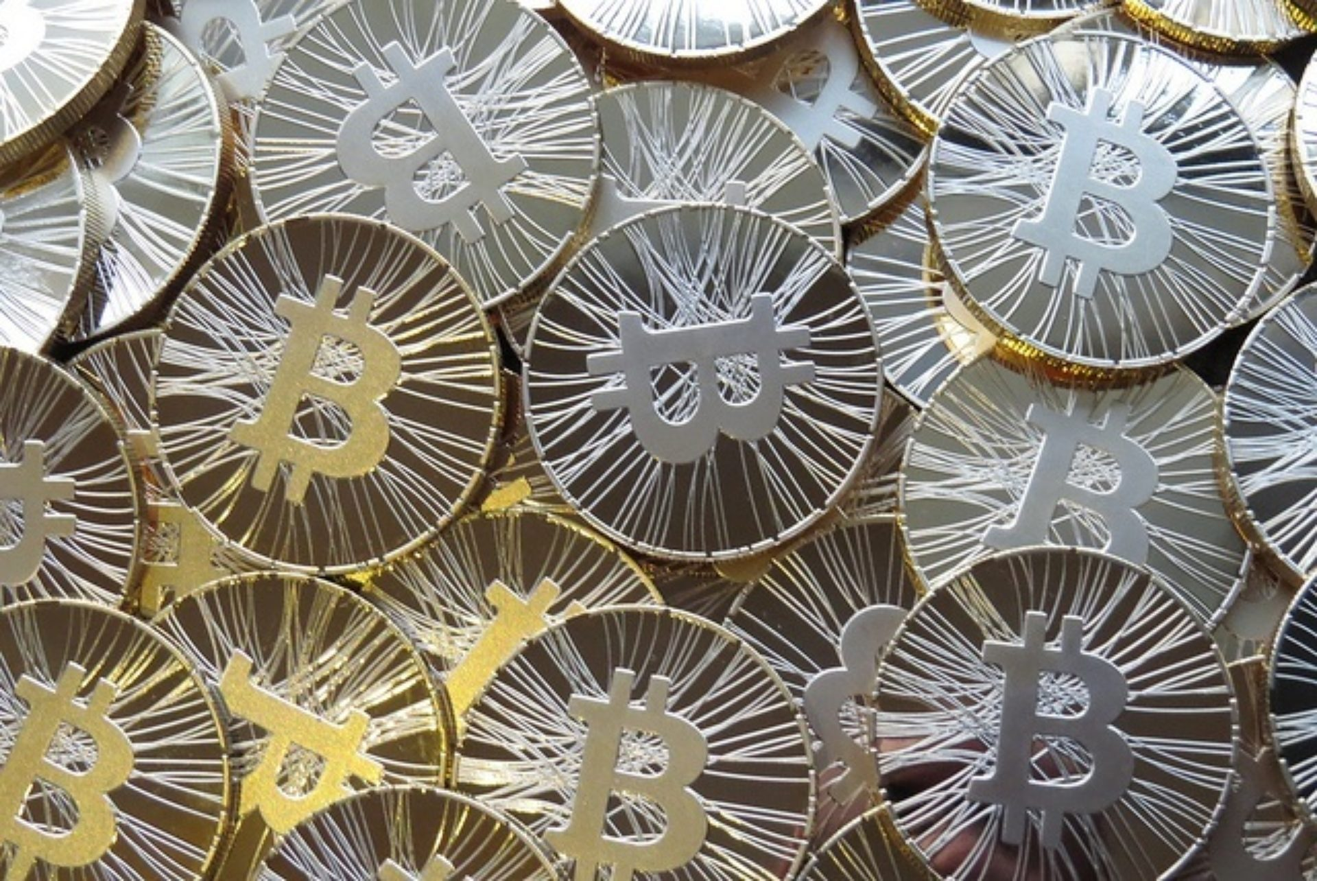 How much is one bitcoin worth? - BBVA NEWS