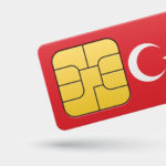 Picture of Turkey digitalization