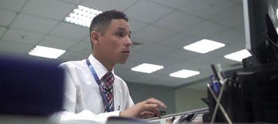 Roberto Rostaing - Perú