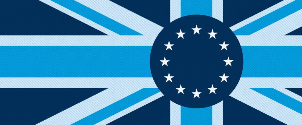 Brexit. UK. EU
