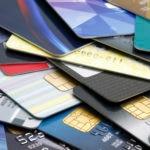recurso resource credit cards