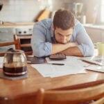 debt deuda stress resource recurso
